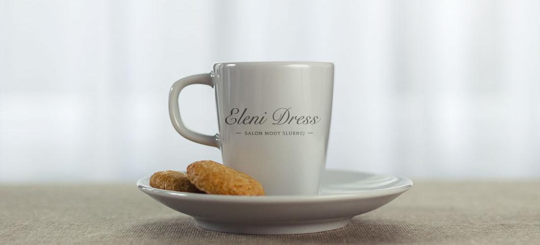 5 powodów, dla których warto kupić suknię w salonie Eleni Dress