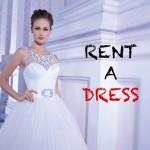 rent-a-dress
