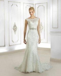 Kijowska - suknie ślubne