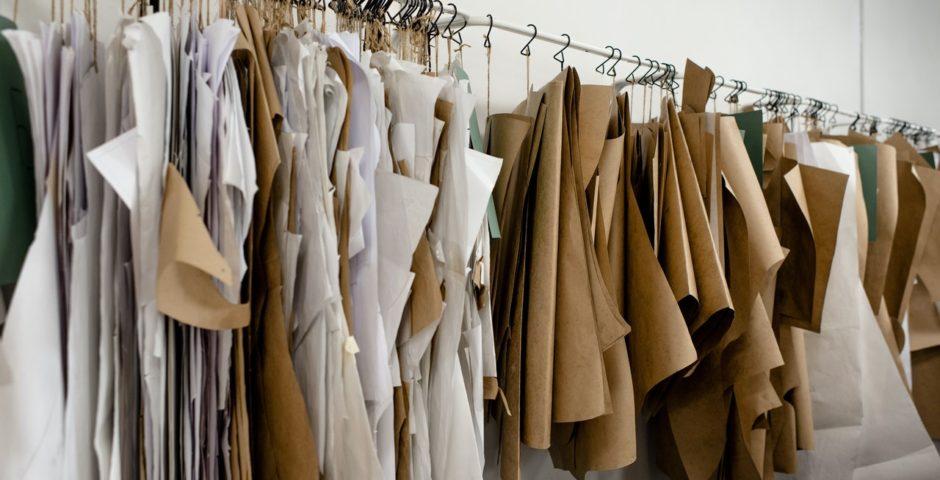 Jaką sukienkę wybrać na ślub cywilny? blog salonu ślubnego Eleni Dress